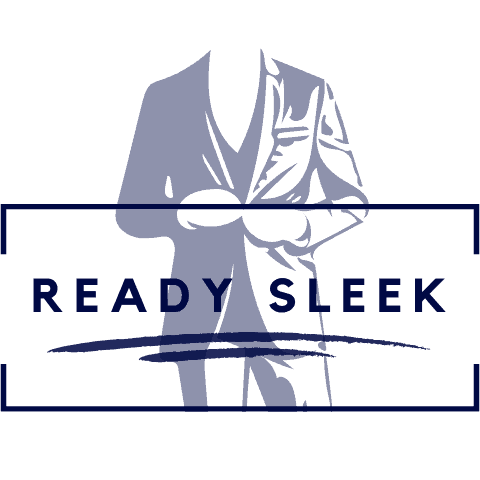 Ready Sleek