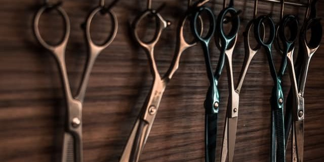 learn how to trim chest hair with scissors - a complete guide