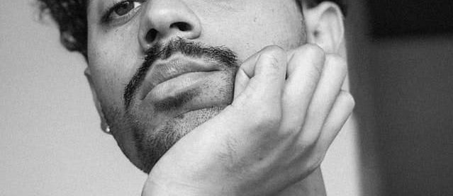 The Goatee With Soul Patch: Pictures, Tutorial, Benefits