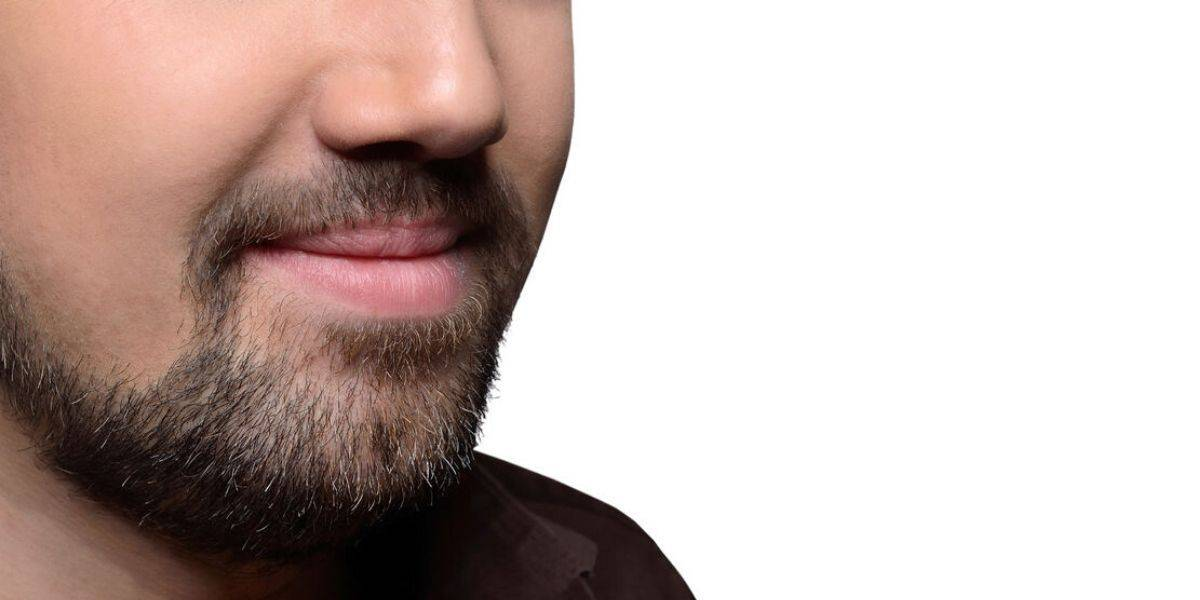 8 Goatee Styles Featured Image