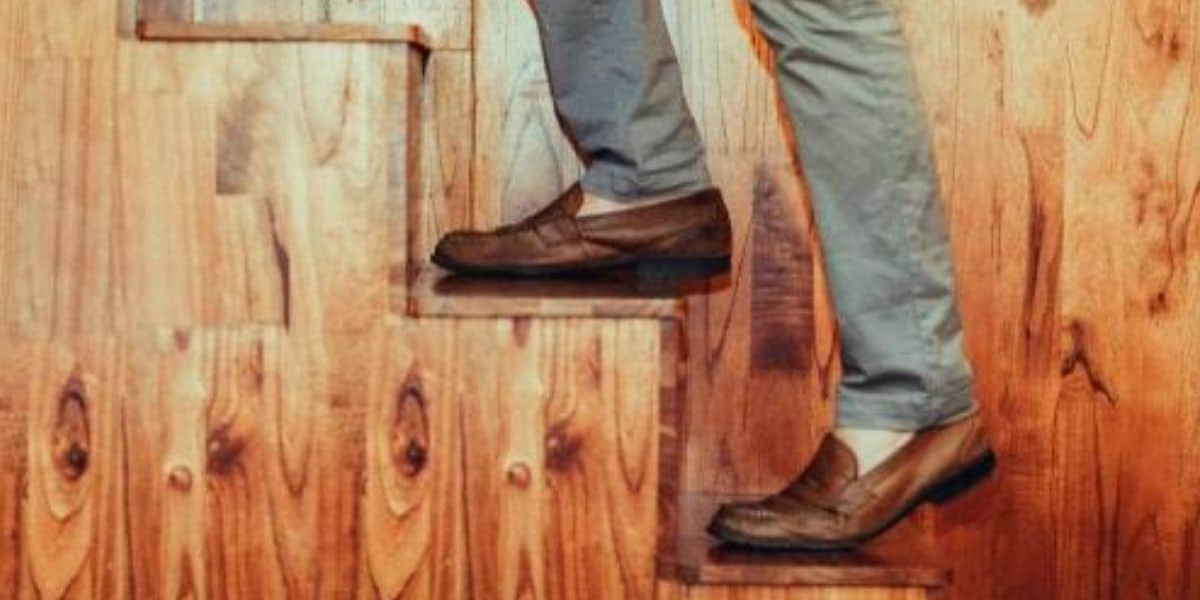 Do Loafers Run Big Or Run Small? Men's Fitting Guide
