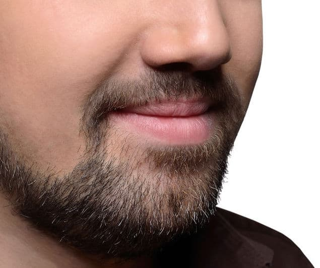 extended goatee example
