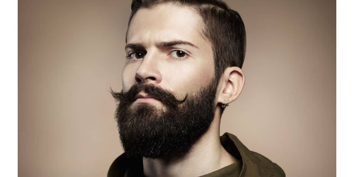 Can Beard Trimmers Be Used For Mustaches